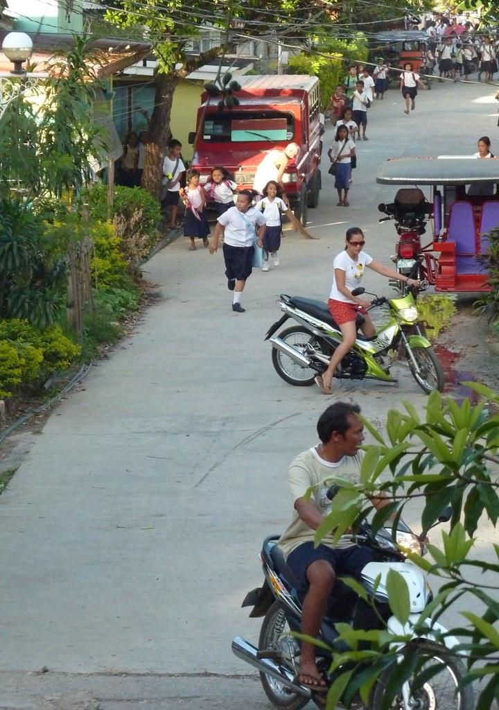 Samar-Guiuan (54)