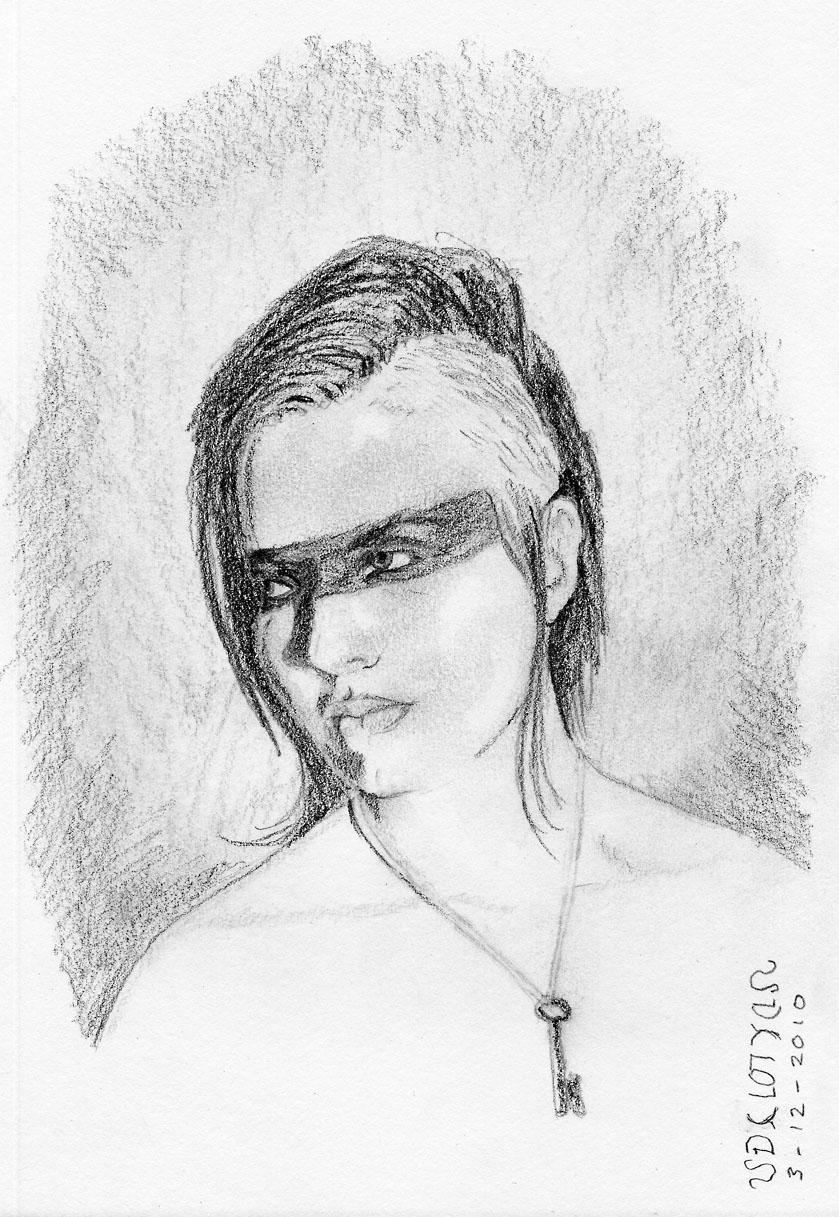 Sketch 3 12 2010