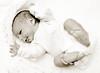 Veinte (rafallano) Tags: manos nieto dos pies dedos bebe meses rafael rafa jaime niño santo hijo simpatico pitufo facebook sobrino llano brazos reciennacido primogenito nacktefrau mividaenfotos valdecantos rafallano rafaelllano bebesreciennacidos
