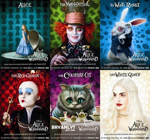 Alice_In_Wonderland_Movie_Poster