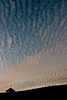 The Skies of the Wild Coast (DavidHart) Tags: ocean africa sky cloud clouds rural sunrise southafrica skies village indianocean hut valley southernafrica bulungula wildcoast supershot mywinners ultimateshot theunforgettablepictures vanagram updatecollection coth5