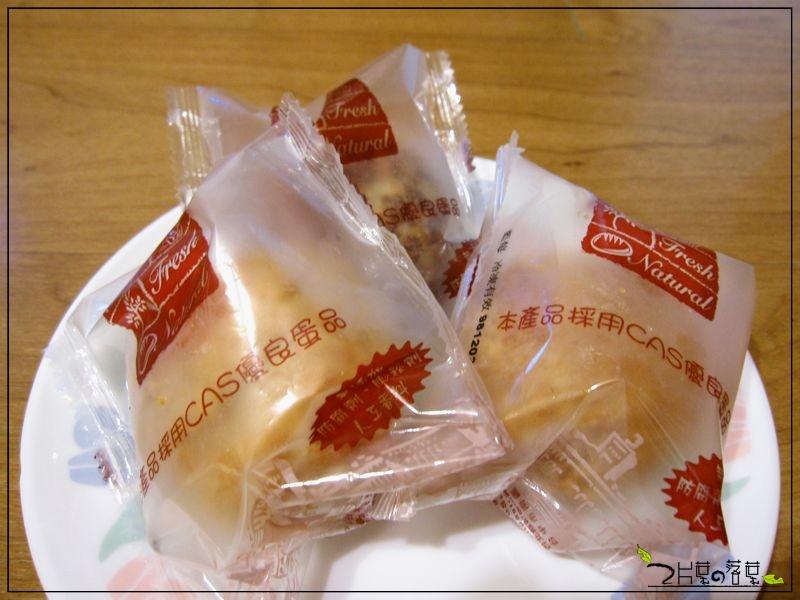 豆酥朋_03.JPG
