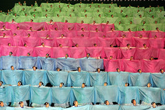 I_B_IMG_7553 (florian_grupp) Tags: propaganda crowd games korea parade communist communism demonstration kimjongil gymnastics mass socialism northkorea dprk arirang choreographie socialistic kimilsung democraticpeoplesrepublicofkorea massgames pyoenyang 1stofmaystadium maystadium