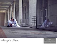 Sharif&Yati-7 (Helmi Khusaini) Tags: sharif putrajaya yati