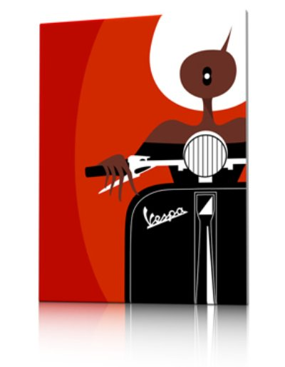vespa-social-club-red