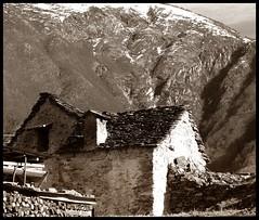 Alta Valle Anzasca, VCO (emilius da atlantide) Tags: mountain alps solitude gente alpi montagna solitudine paesi abbandono villaggi lontananza ossola valdossola anzasca baite emilius alpilepontine valledossola