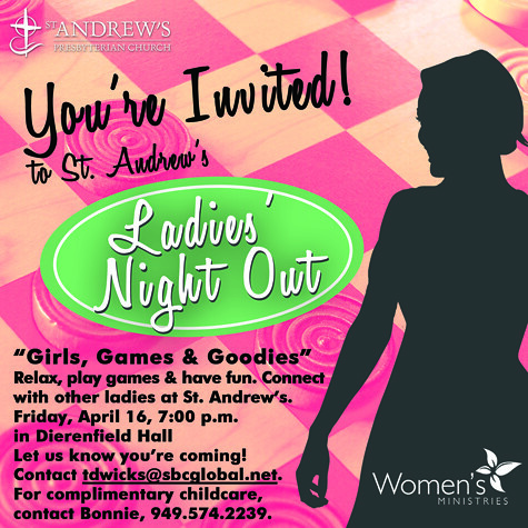 ladiesnightout2_web