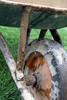 wheelbarrow (Mariette Grobler) Tags: challenge dpsgreen