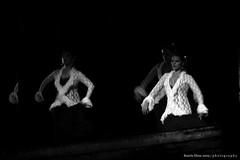reflejos en movimiento (B.E.M.S. mi visión del mundo a través de un lent) Tags: byn blancoynegro canon is dance venezuela powershot espejo reflejo baile flamenco maracaibo s5 monocromatico tablao beems blackwhitephotos