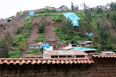 baudchon-baluchon-cuzco-IMG_9841-Modifier