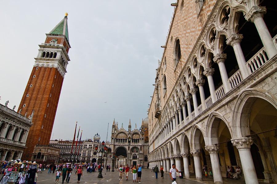 Venice_may2-010