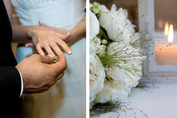 boda-silvia-y-juan-4