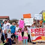 Free the Dune/ Sand Dune Park thumbnail