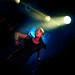 Konzert-Fotos – Best of (bei flickr)