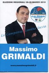 Massimo_Grimaldi