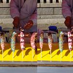 DSCF1617 チョコバナナ ChocoBanana (parallel 3D) thumbnail