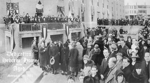 1925 ceremony 300dpi