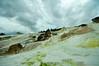 DSC_0733 (Johnny Siahaan) Tags: lava magma batak wisata vulcanic airpanas bukitkapur tapanuli panasbumi tarutung tapanuliutara belerang johnnysiahaan sipoholon airbelerang