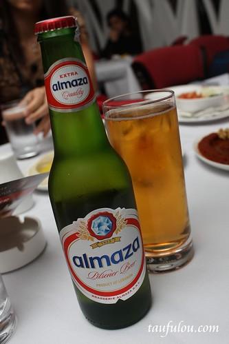 Al Amar (10)