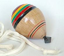 220px-SaseboKoma1582