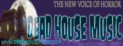 MARS Dead House Music