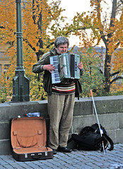 "Blind Musician • <a style=""font-size:0.8em;"" href=""http://www.flickr.com/photos/45090765@N05/4467775184/"" target=""_blank"">View on Flickr</a>"