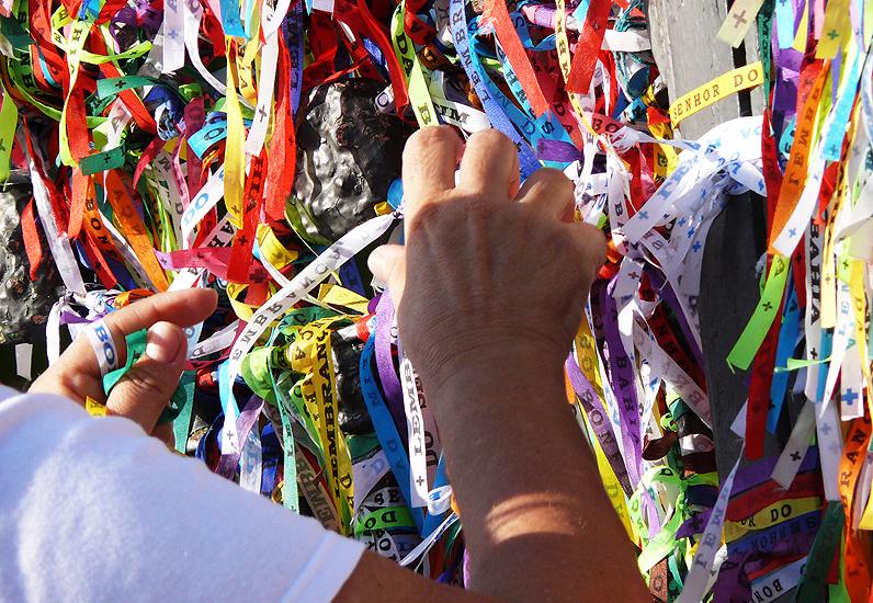 soteropoli.com fotos fotografia de ssa salvador bahia brasil brazil 461 anos 2010  by tunisio alves (24)