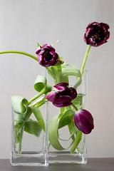 1003 flowers #11