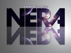 Logotipo   Nera (Tiago Melchior) Tags: nova rock logo banda design designer uma era tiago por nera está logotipo vir melchior tiagomelchior nerarock