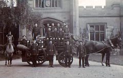 """fire brigade • <a style=""""font-size:0.8em;"""" href=""""http://www.flickr.com/photos/43933960@N04/4481084985/"""" target=""""_blank"""">View on Flickr</a>"""
