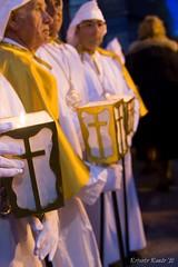 Cristo Morto dei poveri 12 (roberto.rando) Tags: alba augusta sicilia pasqua processione settimanasanta religione tradizioni venerdsanto