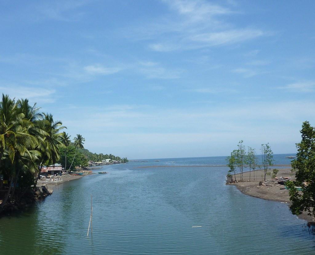 Mindanao-Butuan-Cagayan (44)