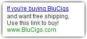 original-blucigs-ad