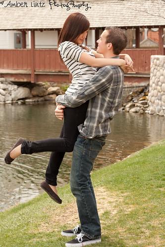 Zach & Monica37