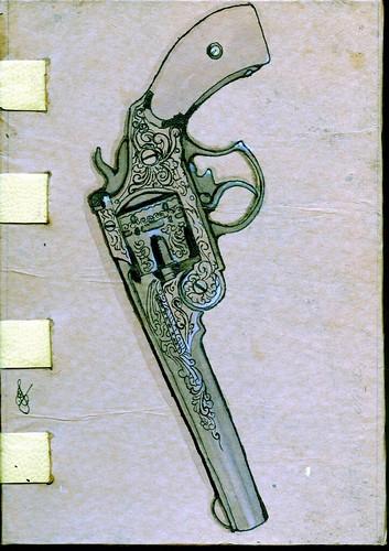 caderno desenho002