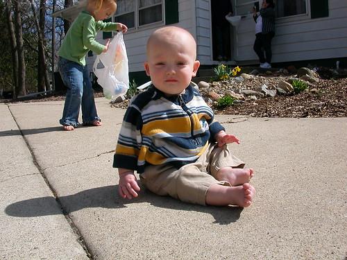 April 3 2010 Elden