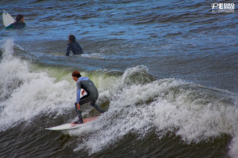 Surf en el Sardinero 05
