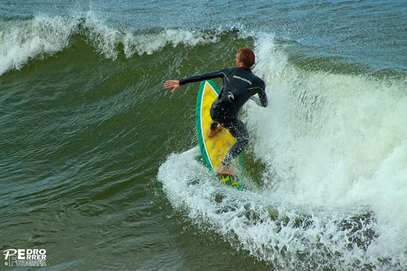 Surf en el Sardinero 02