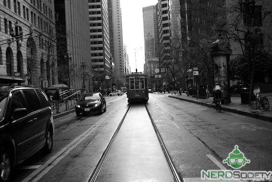 4504139951 4195e17eef o Photography: San Francisco in Black & White