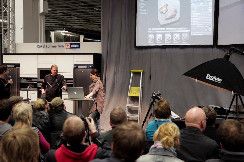 GBG+Fotomässan+2010-16