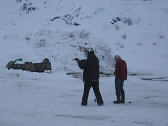 img_2163.jpg (Marc Perron) Tags: alaska events places thompsonpass tailgatealaska
