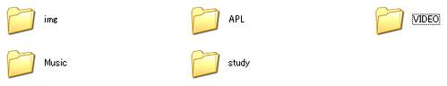 drive_folder_file_002