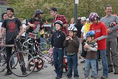 Bike to Blazers 2010-18