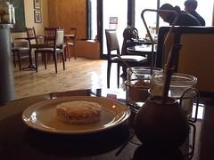 El Almacen Yerba Mate Cafe