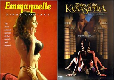 R-Films
