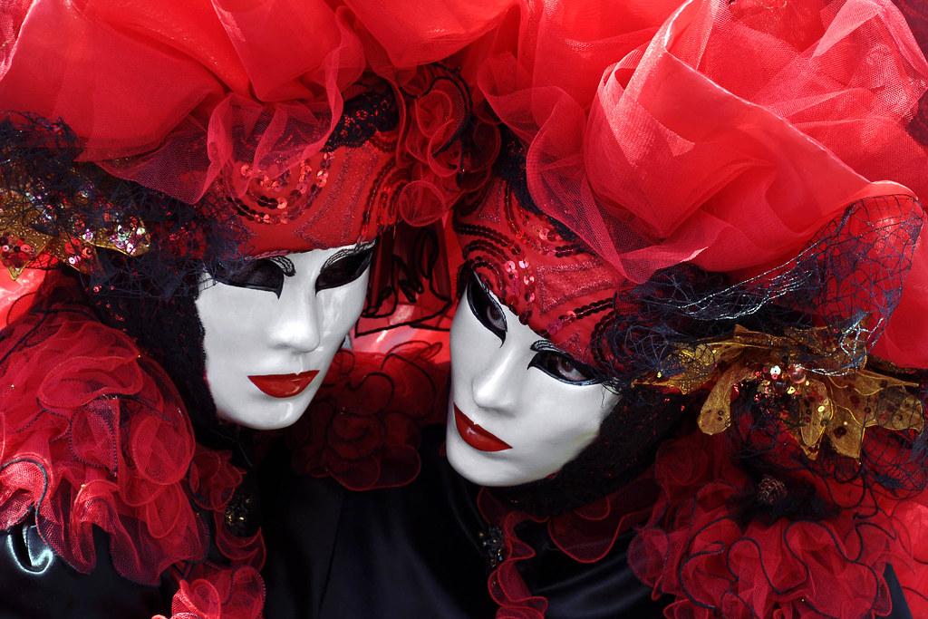 Carnaval Vénitien 2010 (281)
