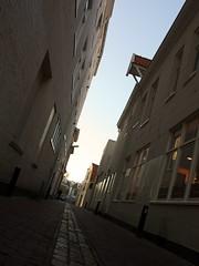 Lutkenieuwstraat