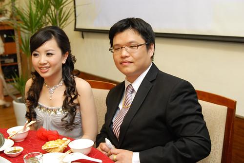 Wedding_672