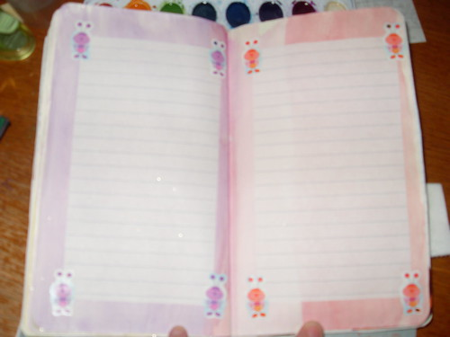 stationery-book 1 (29)