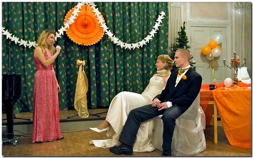 Bröllop G-N  573